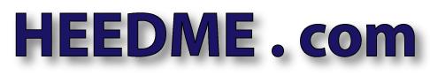 heedme.com