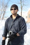 Omar Feb 2010